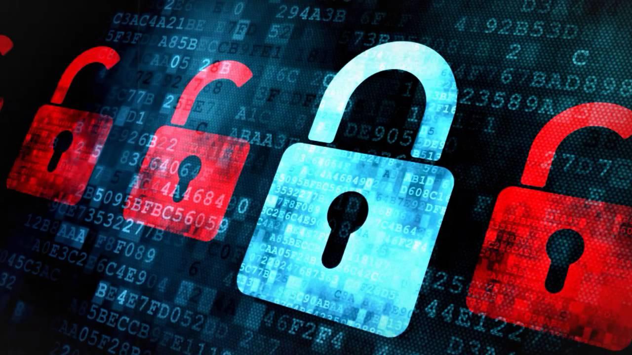 Senado aprova ampliação de penas por crimes cibernéticos